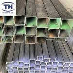 Black Box Steel, Chonburi - TN LOHAKIT CO., LTD.