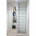 ติดตั้ง ประตูบานเลื่อนและหน้าต่างบานเลื่อน - รับติดตั้งกระจกอลูมิเนียม ช่างนัน