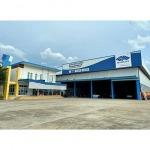 ร้านเมทัลชีท นครปฐม - โรงงานผลิตจำหน่ายหลังคาเมทัลชีท ซี.เค.เม็ททอลชีท