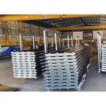 เมทัลชีท นครปฐม - โรงงานผลิตจำหน่ายหลังคาเมทัลชีท ซี.เค.เม็ททอลชีท