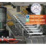โรงงานผลิตแม่พิมพ์ศรีราชา-ชลบุรี - โรงกลึงศรีราชา ภูศรี พรีซีชั่น ชลบุรี