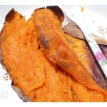 ประโยชน์ มันส้มโอกินาว่า - ไร่มันหวานเนื้อส้ม-โอกินาว่า ราคาถูกไร่วิจิตรา