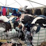 ขายส่งเสื้อผ้ามือสองญี่ปุ่น - ขายส่งสินค้ามือสองญี่ปุ่น-สินี คราฟท์ พิค แอนด์ โค