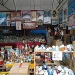 ร้านสินค้าญี่ปุ่นมือสอง - ขายส่งสินค้ามือสองญี่ปุ่น-สินี คราฟท์ พิค แอนด์ โค