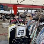 เสื้อผ้ามือสองตลาดปัฐวิกรณ์ - ขายส่งสินค้ามือสองญี่ปุ่น-สินี คราฟท์ พิค แอนด์ โค