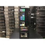 รับประมูลอุปกรณ์อิเลคทรอนิค - รับซื้อ-ประมูล คอมพิวเตอร์ครบวงจร
