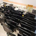ร้านรับซื้อคอมเก่า - รับซื้อ-ประมูลอุปกรณ์อีเล็กทรอนิกส์ ทุกชนิด