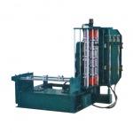 เครื่องย้ำโค้ง รุ่นหัวยก - บริษัท สยามช้างไทย จำกัด (ร้านชัยวิวัฒน์)