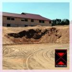 ขายทราย กรวด ศรีสะเกษ - ทราย กรวด หิน สาขาศรีสะเกษ ตั้งโชคดี
