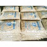 Wholesale cashews - Kiattikhun Phanich Shop