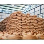 Cashew nut factory - Kiattikhun Phanich Shop