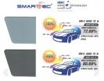 ฟิล์มกรองแสง-Smart Tec - บริษัท อี เอ็ม อี ชลบุรี 1991 จำกัด