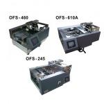 เครื่องจักร, เครื่องมือ และอุปกรณ์เสริม - บริษัท ฟอยล์มาสเตอร์ (ไทยแลนด์) จำกัด