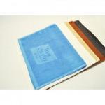 ผลิตผ้าขนหนู พิมพ์ลาย - บริษัท จินเจริญการทอ จำกัด