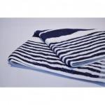 ผลิตผ้าขนหนูเกรดพรีเมี่ยม - บริษัท จินเจริญการทอ จำกัด