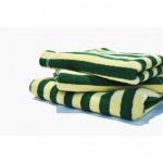 ผลิตผ้าเช็ดตัว - บริษัท จินเจริญการทอ จำกัด