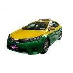 บริการให้เช่ารถแท็กซี่ - เช่ารถราคาถูก ลุมพินีคาร์เร้นท์ ศูนย์รวมรถยนต์