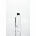 น้ำดื่มสะอาด เชียงใหม่ - น้ำดื่มโพลา ดำรงค์ศิลป์
