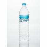 น้ำดื่มโพลา เชียงใหม่ - น้ำดื่มโพลา ดำรงค์ศิลป์