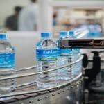 น้ำขวด Pet เชียงใหม่ - น้ำดื่มโพลา ดำรงค์ศิลป์