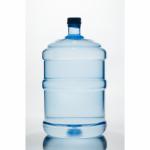 น้ำดื่มถัง เชียงใหม่ - น้ำดื่มโพลา ดำรงค์ศิลป์