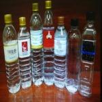 โรงงานผลิตน้ำดื่ม เชียงใหม่ - น้ำดื่มโพลา ดำรงค์ศิลป์