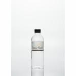 น้ำดื่มบรรจุขวด เชียงใหม่ - น้ำดื่มโพลา ดำรงค์ศิลป์