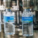 รับผลิตน้ำดื่มตามออร์เดอร์ เชียงใหม่ - น้ำดื่มโพลา ดำรงค์ศิลป์