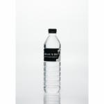 น้ำตามออร์เดอร์ เชียงใหม่ - น้ำดื่มโพลา ดำรงค์ศิลป์