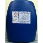 Sodium hydroxide 32%,50% - บริษัท เกลือเจริญ อินเตอร์เนชั่นแนล จำกัด
