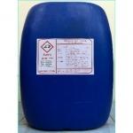 Hydrochloric Acid 35% - บริษัท เกลือเจริญ อินเตอร์เนชั่นแนล จำกัด