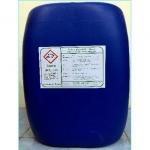 Sodium Hypochlorite10% - บริษัท เกลือเจริญ อินเตอร์เนชั่นแนล จำกัด
