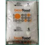 Sodium Bicarbonate (Food Grade) - บริษัท เกลือเจริญ อินเตอร์เนชั่นแนล จำกัด