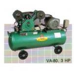 Sutthisan Air Pump Repair Shop - A C Motor Co Ltd