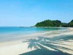 ที่พักติดทะเลศิชล - Phaisri Beach Resort