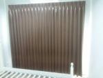 ม่าน มู่ลี่ - Udom Curtains