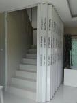 ฉากกั้นห้อง - Udom Curtains