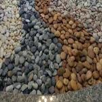 หินก้อนทำสวน เชียงใหม่ - ห้างหุ้นส่วนจำกัด ไทยเซ่งฮวด โลหะภัณฑ์ (1988)