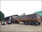 ขายไม้อัด ปราณบุรี - ห้างหุ้นส่วนจำกัด ปราณบุรีค้าไม้ (กำพล)