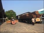 ขายส่งไม้ ประจวบคีรีขันธ์ - ห้างหุ้นส่วนจำกัด ปราณบุรีค้าไม้ (กำพล)