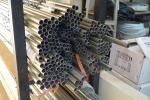 ท่อเหล็กกลม เชียงใหม่ - ดำรงการไฟฟ้าเชียงใหม่