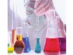 Laboratory Service - บริษัท เอสจีเอส (ประเทศไทย) จำกัด