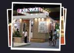 กระเบื้อง KENZAI - ห้างหุ้นส่วนจำกัด รุ่งแสงแกรนิตและหินอ่อน