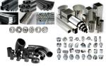 ท่อสตีม เชียงใหม่ - Chiangmai Tools Co.,Ltd.