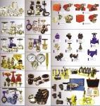 วาล์วอุตสาหกรรม เชียงใหม่ - บริษัท เชียงใหม่ทูลส์ จำกัด