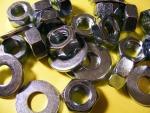 น๊อต โบลท์ สกรู เชียงใหม่ - Chiangmai Tools Co.,Ltd.