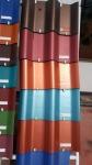 กระเบื้องลอนคู่ - ห้างหุ้นส่วนจำกัด บุญไทยวัสดุก่อสร้าง