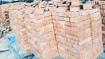 อิฐก่อสร้าง นครนายก - ห้างหุ้นส่วนจำกัด บุญไทยวัสดุก่อสร้าง