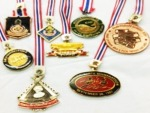 เหรียญ - ของขวัญ ของชำร่วย เซเว่นดราก้อน ซัพพลายส์