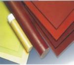 ขายแผ่นแบคกาไลท์ปากเกร็ด - Inter Plastics Import & Export Co Ltd